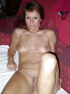 free pics of nude amateur matures