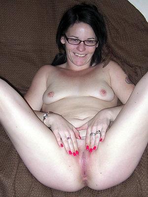 slutty amateur nude mature body of men pictures