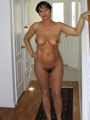 amateur mature woman love porn