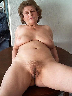slutty adult second-rate naked