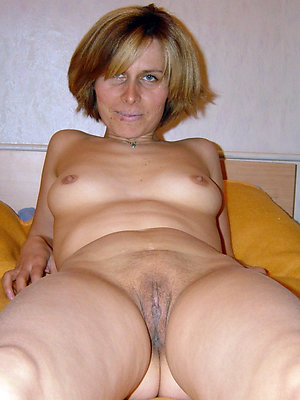 wonderful mature inferior sluts