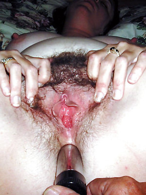 fantastic mature anal xxx photo