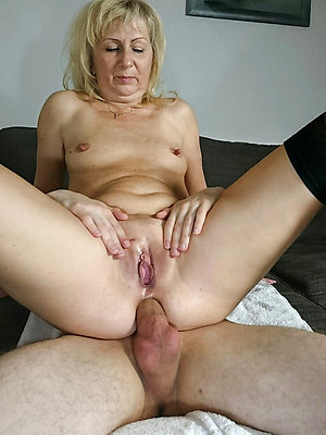 mature anal slut love porn
