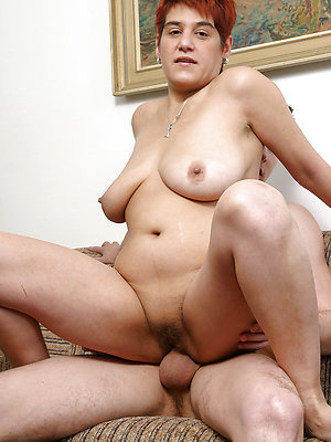 porn pics of mature busty anal