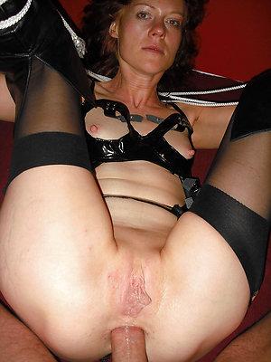 Anal Mature Sex Pics, Women Porn Photos