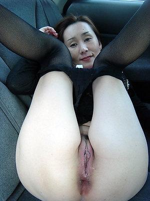 Nude naughty girls pics