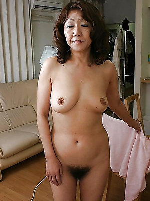gorgeous asian mature pussy gallery