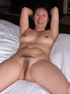 wonderful mature asian milf pics