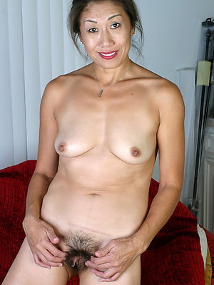 whorish mature asian porn pics