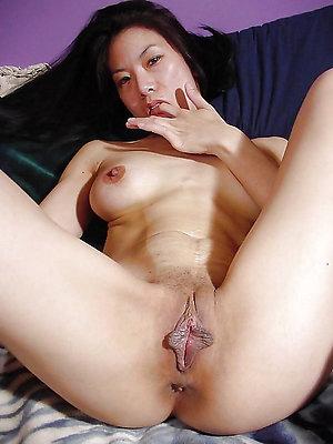 crazy mature asian women porn