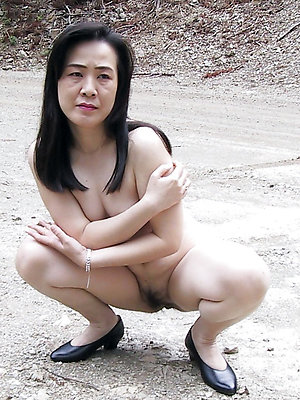 whorish mature asian galleries