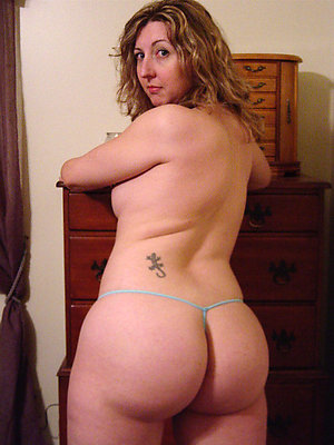 beautiful full-grown women aggravation pics