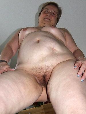 crazy bbw mature sex pics