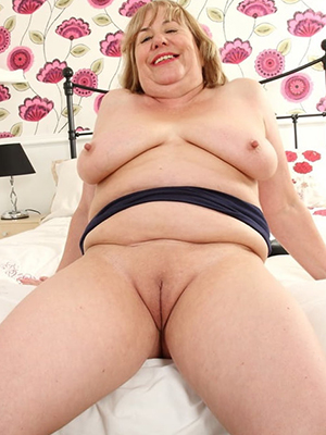 fantastic bbw mature women photos