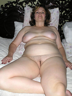 free pics of bbw grown-up milf