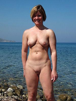 nude beach mature love porn