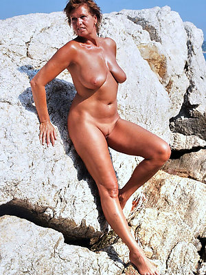 free pics of mature coast tits