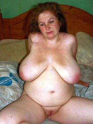 beautiful big tits mature porn