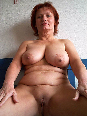 broad in the beam natural tits full-grown love porn
