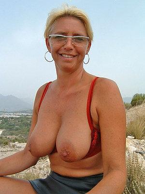 porn pics of big natural tits adult