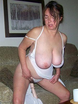 whorish matures with big tits pics