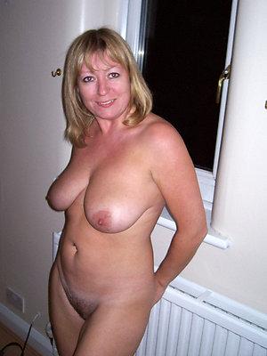 beautiful big titted matures