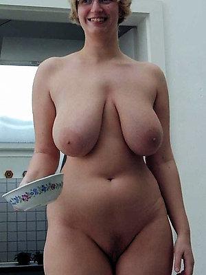 fantastic mature big tit sex