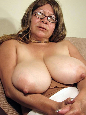 whorish mature bbw big tits