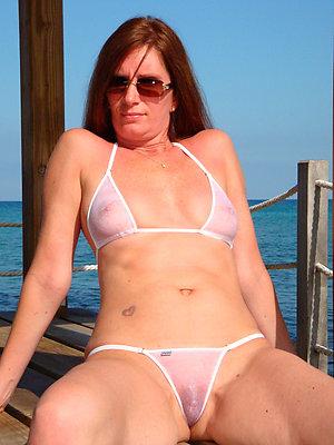 cuties mature milf bikini xxx