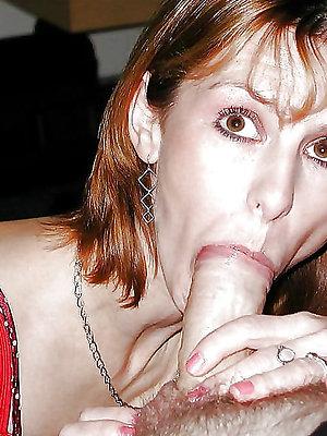 amateur sexy of age wholesale blowjob