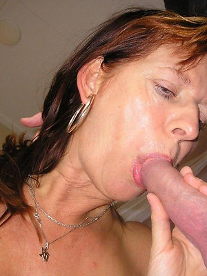 nasty of age blowjob sex pictures