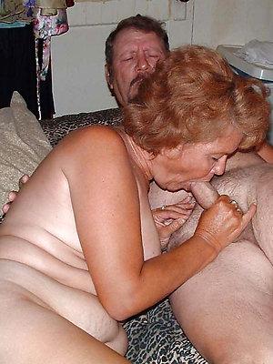 hotties mature column blowjob pictures