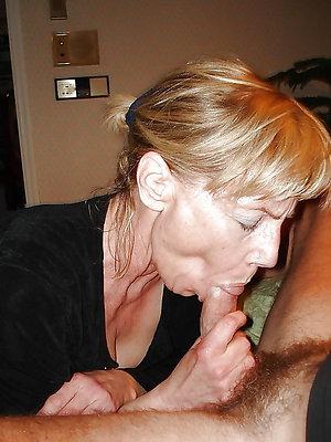 nasty busty mature blowjob xxx