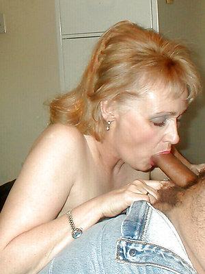 mature amature blowjobs love porn
