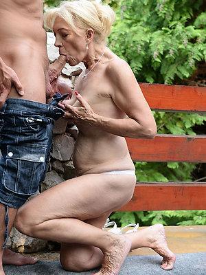 adult amateur blowjobs a torch for porn