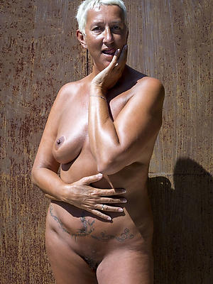mature women with tattoos love porn