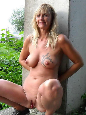 whorish tattooed mature porn gallery
