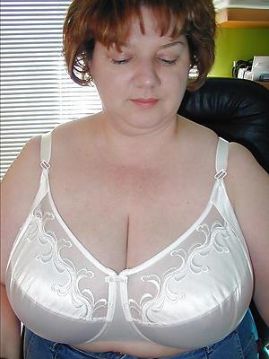 superb mature big boobs pics