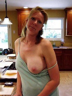 mature big tits stripped