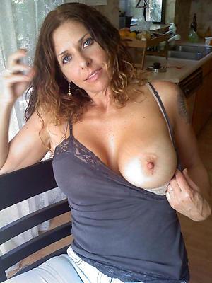 porn pics of mature big tits