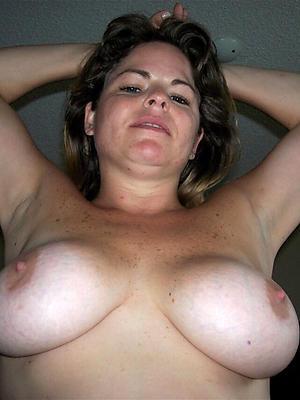 beautiful mature mamma pics