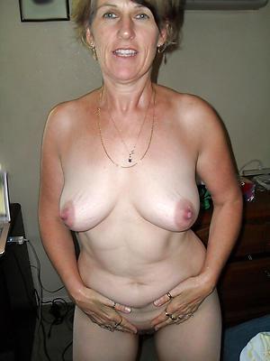 mature natural tits love porn