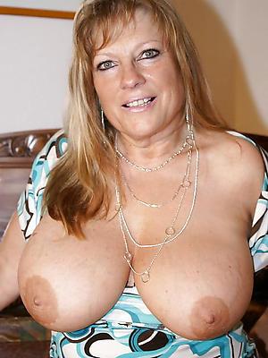 free pics of mature column tits