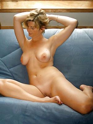 xxx mature sluts with big tits