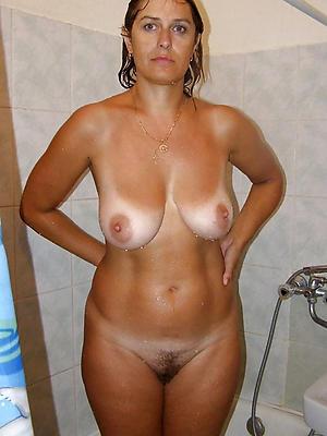 super-sexy mature sluts with big heart of hearts