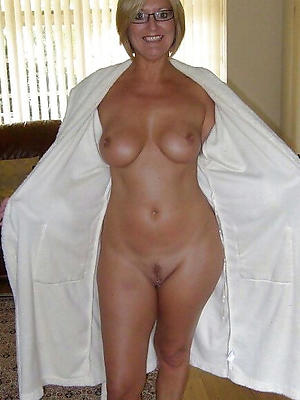 whorish elderly big tit sluts