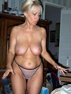 gorgeous age-old fat tit sluts pics