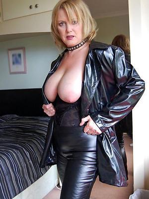 fantastic dispirited sluts with big tits