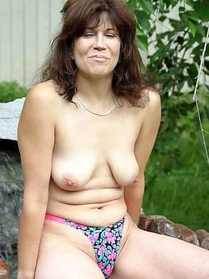 nasty sexy sluts with beamy tits