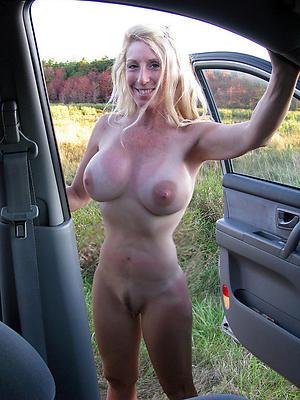 lovely horny big tit sluts